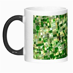 Crop Rotation Kansas Morph Mugs by Jojostore