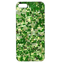 Crop Rotation Kansas Apple Iphone 5 Hardshell Case With Stand by Jojostore