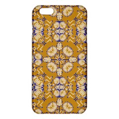 Abstract Elegant Background Card Iphone 6 Plus/6s Plus Tpu Case by Jojostore