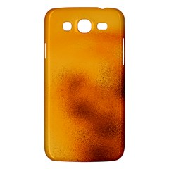 Blurred Glass Effect Samsung Galaxy Mega 5 8 I9152 Hardshell Case  by Jojostore
