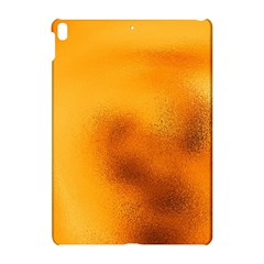Blurred Glass Effect Apple Ipad Pro 10 5   Hardshell Case