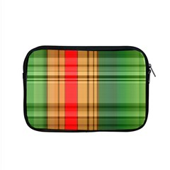 Seamless Pattern Design Tiling Apple Macbook Pro 15  Zipper Case
