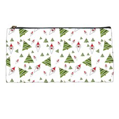 Christmas Pencil Cases