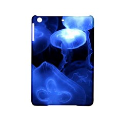 Jellyfish Sea Diving Sea Animal Ipad Mini 2 Hardshell Cases