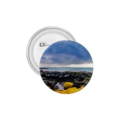 Iceland Nature Mountains Landscape 1 75  Buttons