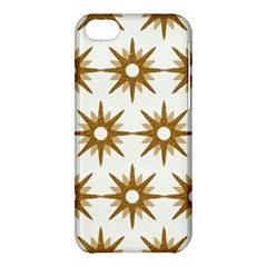 Seamless Repeating Tiling Tileable Apple Iphone 5c Hardshell Case by Jojostore