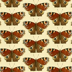 Butterfly Butterflies Insects Magic Photo Cube