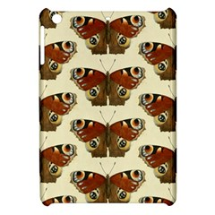 Butterfly Butterflies Insects Apple Ipad Mini Hardshell Case