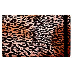 Tiger Motif Animal Apple Ipad Pro 9 7   Flip Case by Jojostore