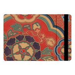 Vintage Chinese Brocade Apple Ipad 9 7 by Jojostore