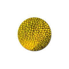 Jack Shell Jack Fruit Close Golf Ball Marker (10 Pack)