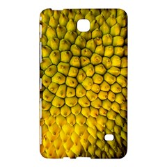 Jack Shell Jack Fruit Close Samsung Galaxy Tab 4 (7 ) Hardshell Case  by Jojostore