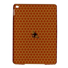 The Lonely Bee Ipad Air 2 Hardshell Cases by Jojostore