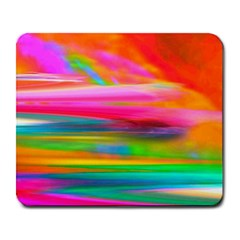 Abstract Illustration Nameless Fantasy Large Mousepads by Jojostore