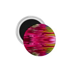 Abstract Pink Colorful Water Background 1 75  Magnets by Jojostore