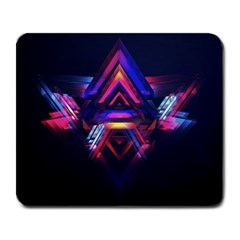 Abstract Desktop Backgrounds Large Mousepads by Jojostore
