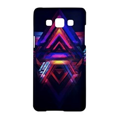 Abstract Desktop Backgrounds Samsung Galaxy A5 Hardshell Case