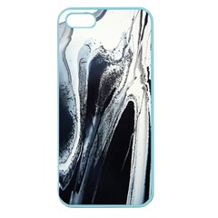 Odin s View 2 Apple Seamless Iphone 5 Case (color) by WILLBIRDWELL