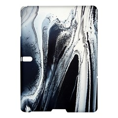 Odin s View 2 Samsung Galaxy Tab S (10 5 ) Hardshell Case  by WILLBIRDWELL