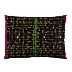 Summer Time Is Over And Cousy Fall Season Feelings Are Here Pillow Case (two Sides) by pepitasart