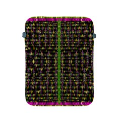 Summer Time Is Over And Cousy Fall Season Feelings Are Here Apple Ipad 2/3/4 Protective Soft Cases
