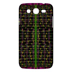 Summer Time Is Over And Cousy Fall Season Feelings Are Here Samsung Galaxy Mega 5 8 I9152 Hardshell Case