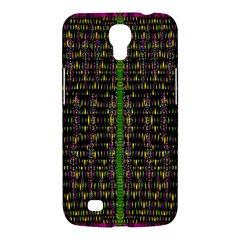 Summer Time Is Over And Cousy Fall Season Feelings Are Here Samsung Galaxy Mega 6 3  I9200 Hardshell Case by pepitasart