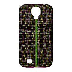 Summer Time Is Over And Cousy Fall Season Feelings Are Here Samsung Galaxy S4 Classic Hardshell Case (pc+silicone) by pepitasart