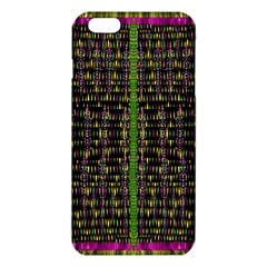 Summer Time Is Over And Cousy Fall Season Feelings Are Here Iphone 6 Plus/6s Plus Tpu Case by pepitasart