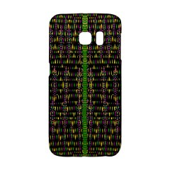Summer Time Is Over And Cousy Fall Season Feelings Are Here Samsung Galaxy S6 Edge Hardshell Case by pepitasart