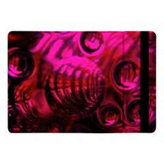 Abstract Bubble Background Apple Ipad 9 7 by Jojostore