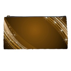Abstract Background Pencil Cases by Jojostore