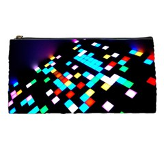 Dance Floor Pencil Cases by Jojostore