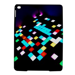 Dance Floor Ipad Air 2 Hardshell Cases