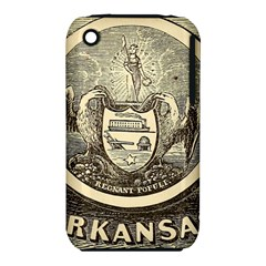 State Seal Of Arkansas, 1853 Iphone 3s/3gs
