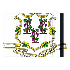 Coat Of Arms Of Connecticut Apple Ipad 9 7