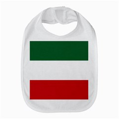 Patriote Flag Bib