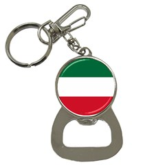 Patriote Flag Bottle Opener Key Chains by abbeyz71