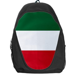 Patriote Flag Backpack Bag