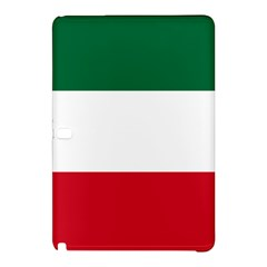 Patriote Flag Samsung Galaxy Tab Pro 10 1 Hardshell Case by abbeyz71