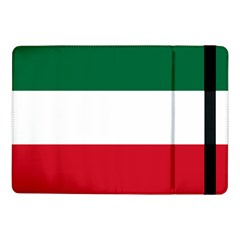 Patriote Flag Samsung Galaxy Tab Pro 10 1  Flip Case by abbeyz71
