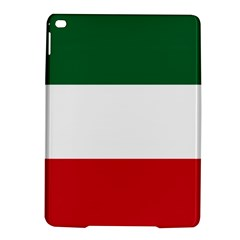 Patriote Flag Ipad Air 2 Hardshell Cases by abbeyz71
