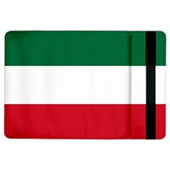 Patriote Flag Ipad Air 2 Flip by abbeyz71
