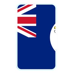 Flag Of Vancouver Island Memory Card Reader (rectangular) by abbeyz71