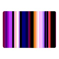 Fun Striped Background Design Pattern Apple Ipad 9 7 by Jojostore