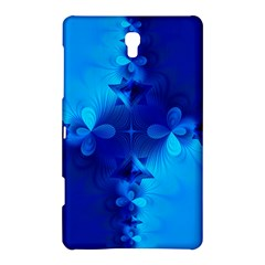 Background Course Gradient Blue Samsung Galaxy Tab S (8 4 ) Hardshell Case