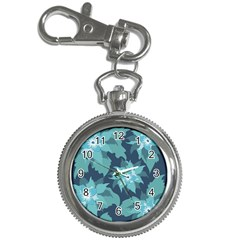 Graphic Design Wallpaper Abstract Key Chain Watches