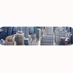 Manhattan New York City Large Bar Mats