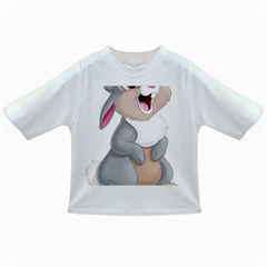 Bear Infant/toddler T Shirts
