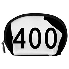 Georgia 400 Accessory Pouch (large)
